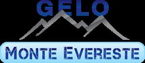 Gelo Curitiba, Monte Evereste, Distribuidora de Gelo