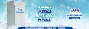 Gelo em Curitiba, Fabrica de Gelo Curitiba, Gelo para eventos, gelo para festas, gelo para construção, gelo industrial, Distribuidora de Gelo.
