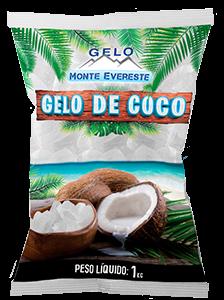 GELO COCO